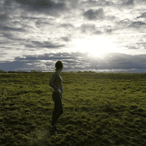 8 safety tips for running in the dark