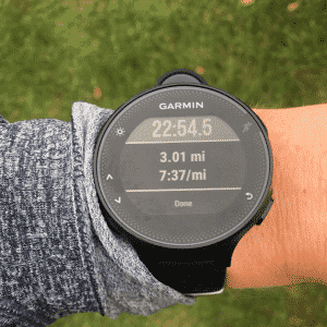 6 running accessories I swear by during half marathon training
