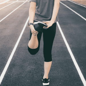 The best running leggings for women