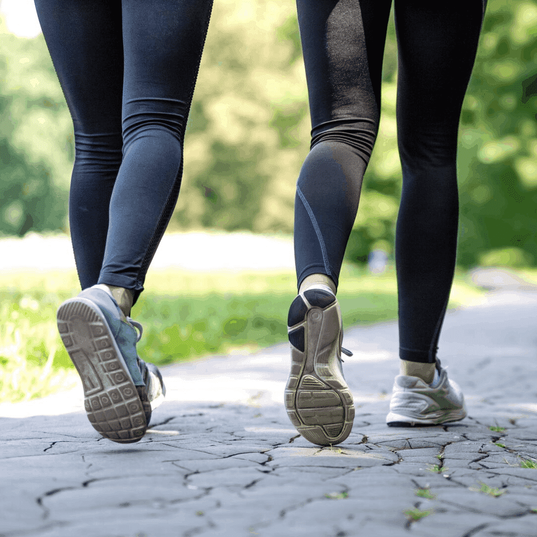 Couch to 5k training plan: 7 essential things you need to know