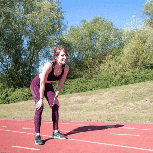 Read more about the article 7 common barriers to exercise and how to overcome them