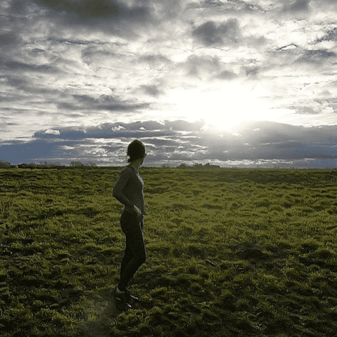 5 important things to remember when setting effective running goals