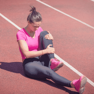 How to prevent running injuries: 4 powerful habits every runner must know