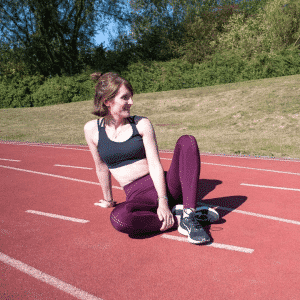7 essential core exercises for runners every runner should do