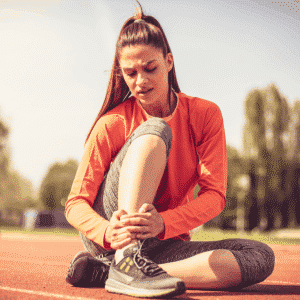 3 quick and easy habits for injury free running