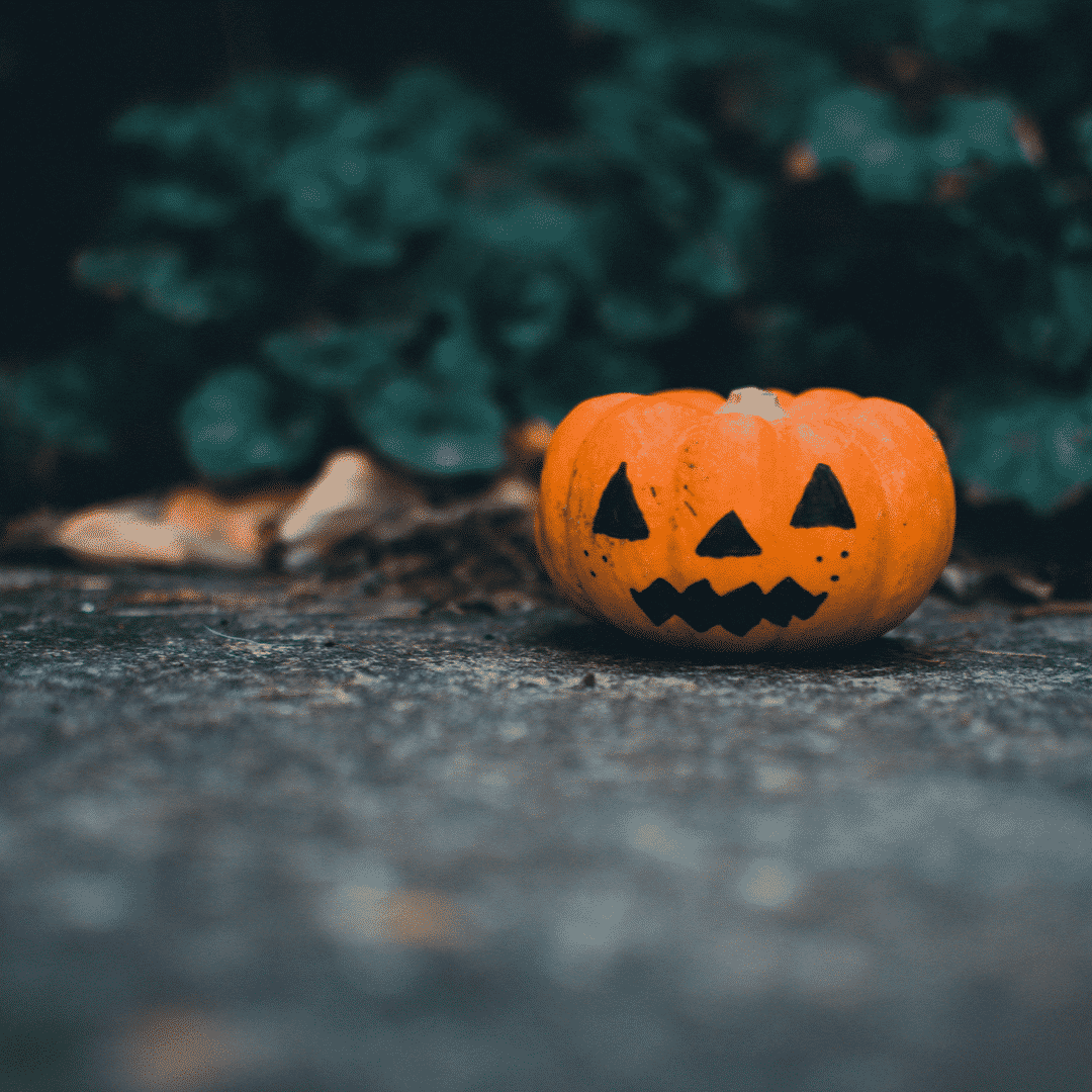 The best Halloween themed races in 2019