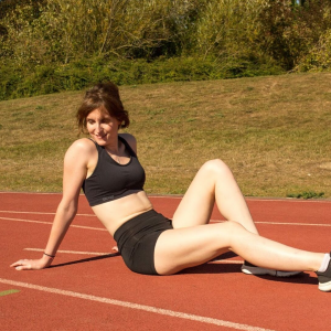 Read more about the article 7 of the best glute strength exercises for runners