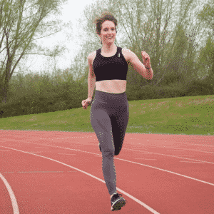 Top 6 female running and fitness bloggers to follow in 2021