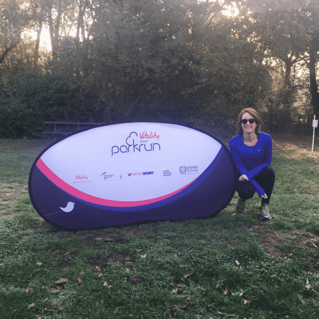 When will Parkrun start again? 5 things you need to know about the return of Parkun