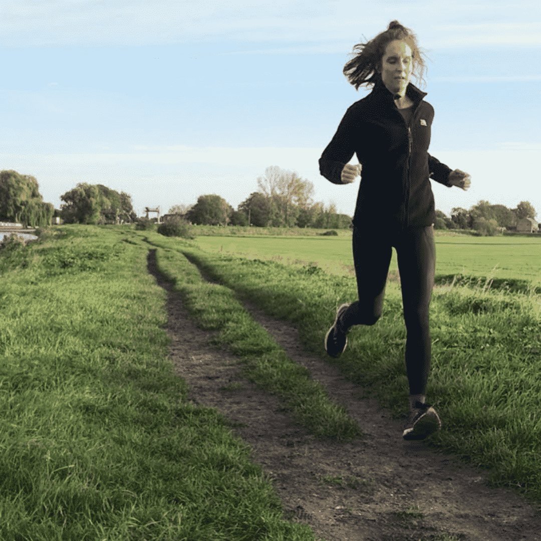 7 actionable tips for running in the morning