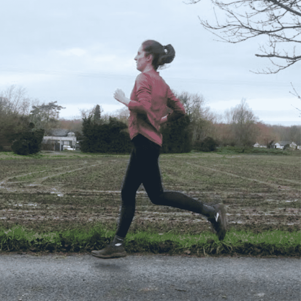 The 6 best websites to buy affordable running gear