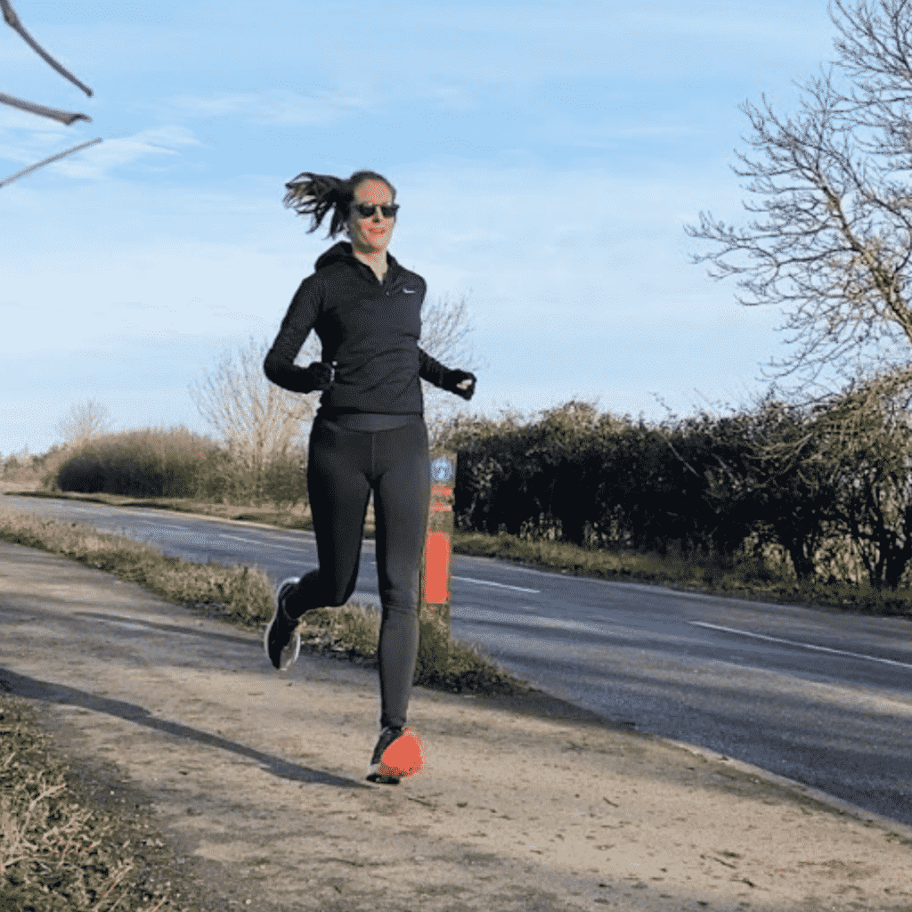 Run for longer: How to increase running stamina and endurance