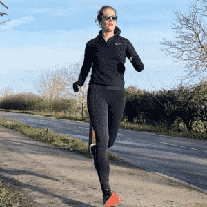 Read more about the article 4 tips on how to slow yourself down when running