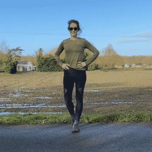 Run for longer: 6 mental tips for long runs