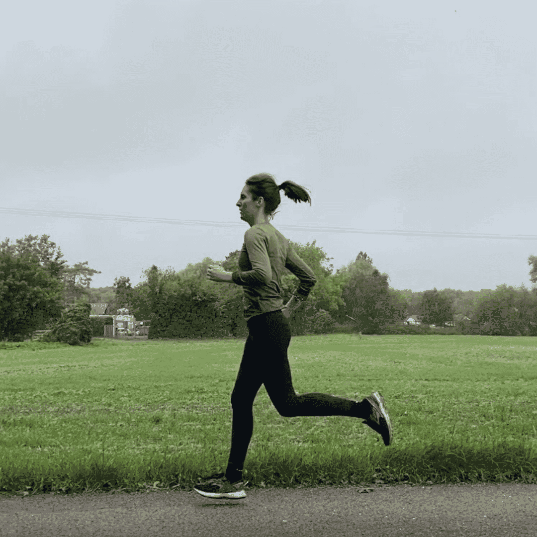 Read more about the article Proper running form: The essential guide to head to toe running form and technique